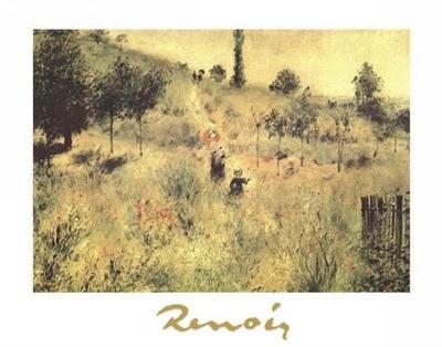 pierre-auguste-renoir-sciezka-wsrod-wysokich-traw