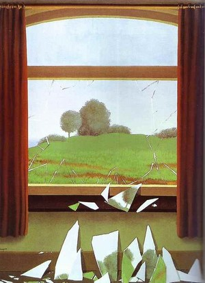Magritte_The-Key-to-the-fields