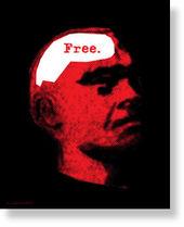 wolny umysł