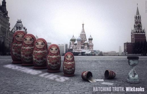babuszki-rosyjskie, russiandolls