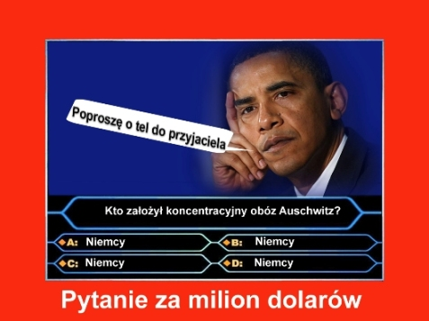 obama_telefon-do-przyjaciela