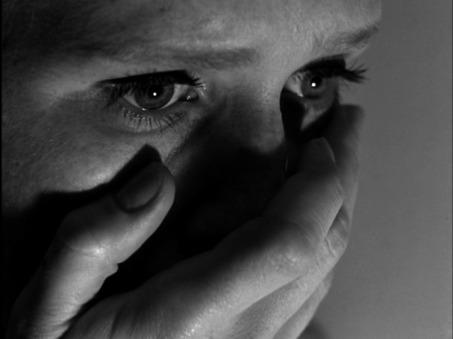"""Ingmar Bergman – """"Persona"""" (1966)"""