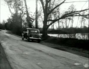 17 mgnień wiosny - film