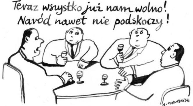 polska_klasa_polityczna
