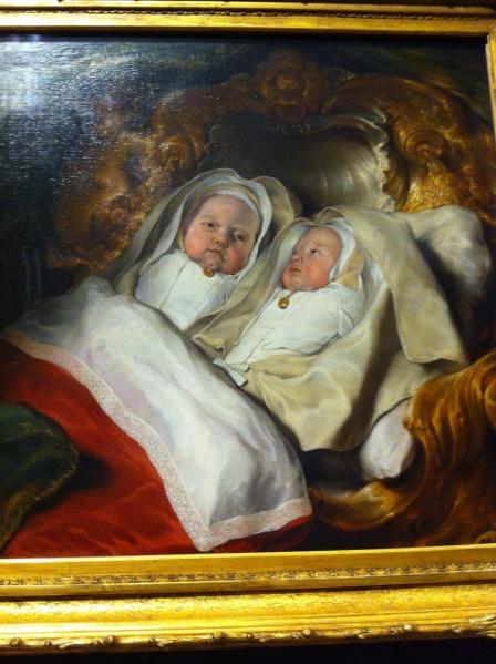 brzydkie_renesansowe_dzieci