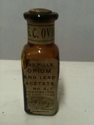 opium_i_ olow
