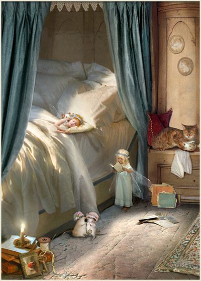 bedtime_stories