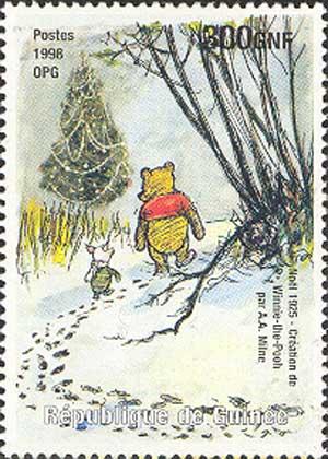 1998-Winnie-the-Pooh-in-Guinee