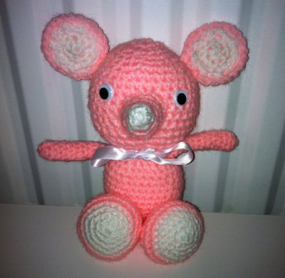Agurigami_Pink_Mouse