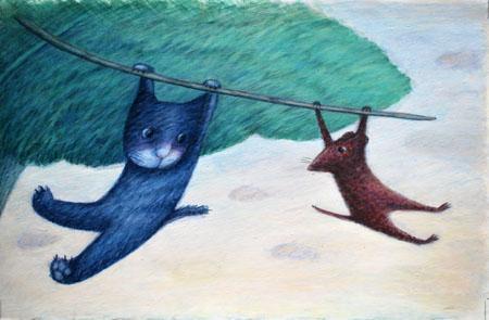 kot-i-mysz