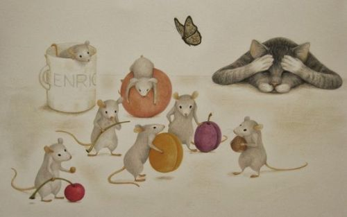 kot-i-myszy