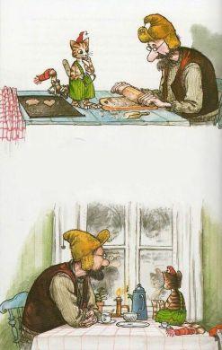 sven-nordqvist-ciasto