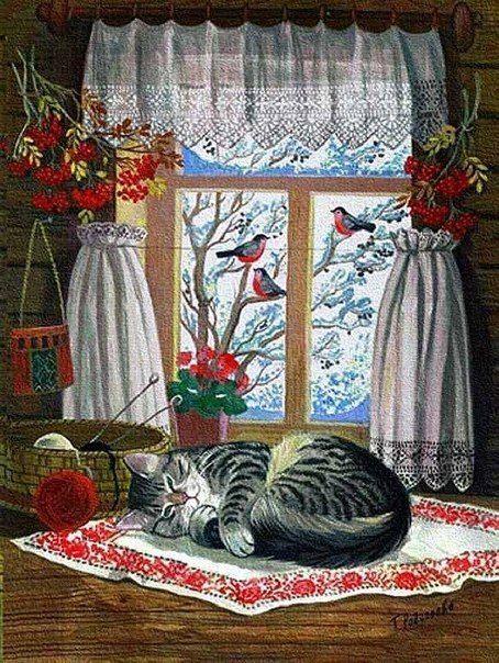 kot-przy-oknie-rodionova