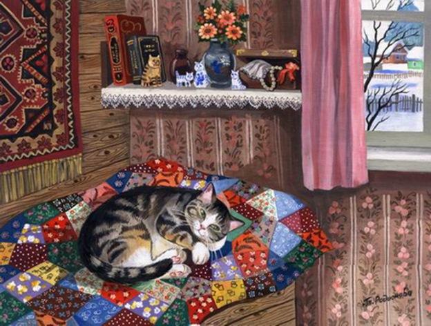 zimowy-kot-tatyana_rodionova