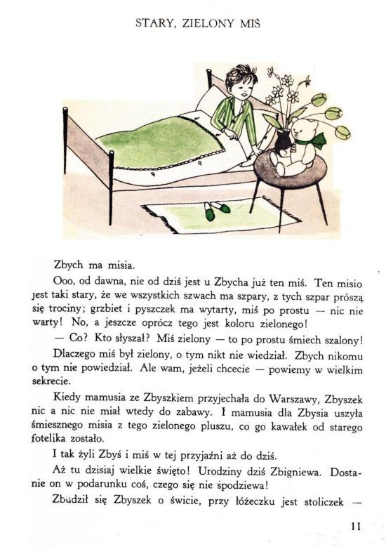 slonska_irena_pierwsza_czytanka_1960_skan_lq-page11