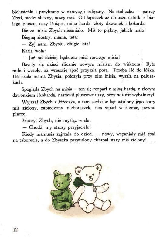 slonska_irena_pierwsza_czytanka_1960_skan_lq-page12