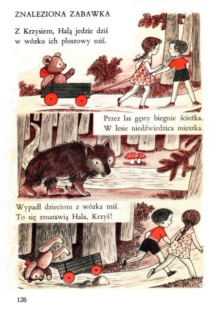 slonska_irena_pierwsza_czytanka_1960_skan_lq-page126