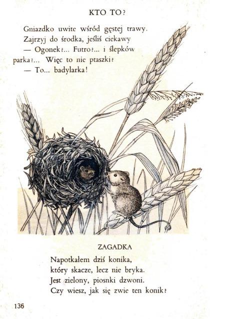 slonska_irena_pierwsza_czytanka_1960_skan_lq-page136