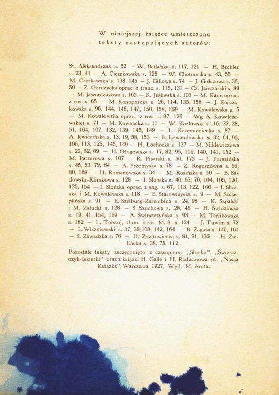slonska_irena_pierwsza_czytanka_1960_skan_lq-page176