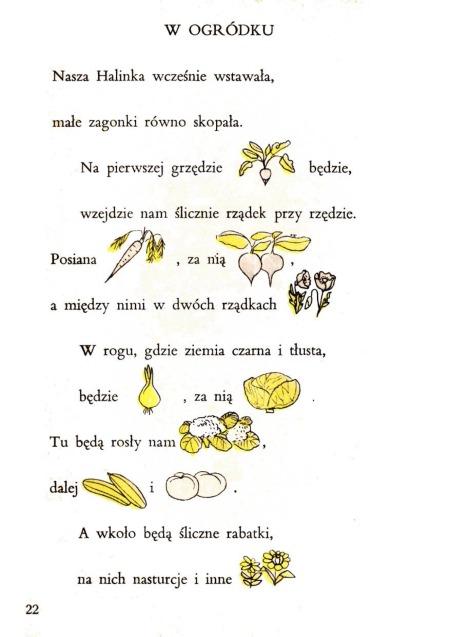 slonska_irena_pierwsza_czytanka_1960_skan_lq-page22