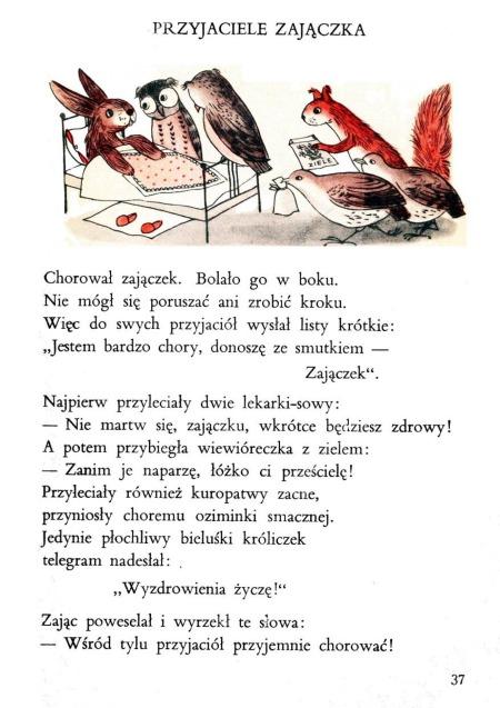 slonska_irena_pierwsza_czytanka_1960_skan_lq-page37
