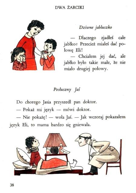 slonska_irena_pierwsza_czytanka_1960_skan_lq-page38