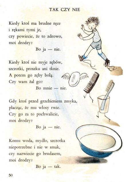 slonska_irena_pierwsza_czytanka_1960_skan_lq-page50