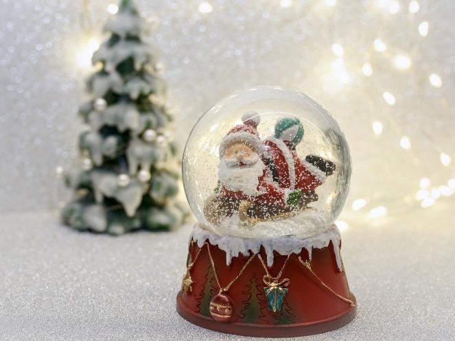 snow-ball-3852330_1280